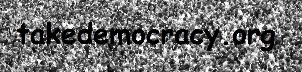 Description: Description: Description: Description: C:\True Democracy\flag.jpg